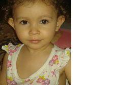 Help Save Yamina