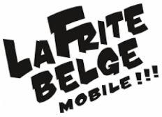"""Food truck belge et halal´´ chez Cindy une fois!"""""""