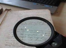 GENEALOGIE-Recherches Généalogiques historiques et familiales