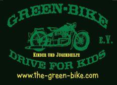 Projekt Green-Bike e.V