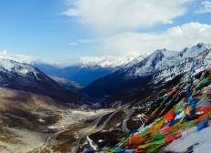 Ein Herz für Nepal