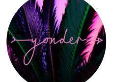 Yonder Fund