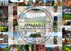 Projet NAMASTE (Népal Aide Médical Assistance Soins dentaires Trek Etudiant)