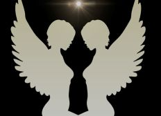 Rettet das Angel!