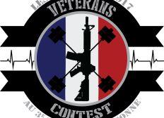 veterans contest