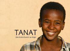 Offrez un avenir aux enfants nigériens