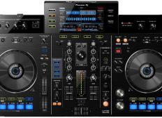 DJ Controller wird dringend benötigt