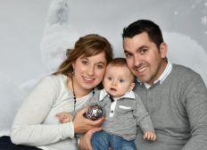 Aidez Lorys à retrouver ses parents!