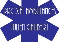 Projet Ambulances - Julien Gaubert