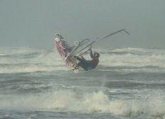 financement de mes championnats de France et du monde de windsurf