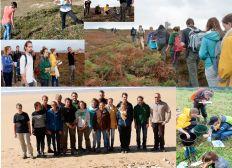 Participation à EcoVeg au Canada
