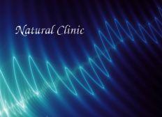 naturalclinic