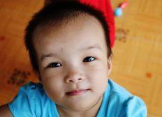 Projet humanitaire Vietnam 2017