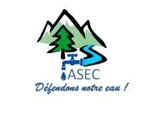 Association de Sauvegarde des Eaux de Casserousse