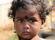 Bénévolat Infirmier Inde du Nord