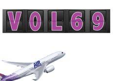 Vol69