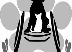 Tierarztkosten für alle Handicaptiere