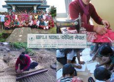 Friends of Kopila