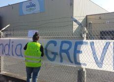 Solidarité Pour les salariés