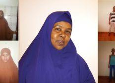 Hilfe für Ayshes Kinder in Kenia