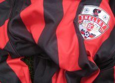 Shelley Community Football Club Huddersfield