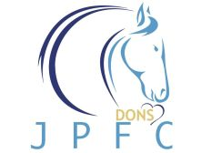Association JPFC