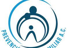 Asociación Civil Prevención Social Familiar