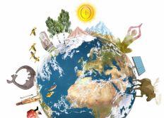 Awaken Earth Festival