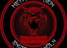 Metal Invasion Festival