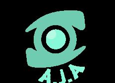 A.J.A