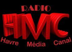 Création HMC web radio