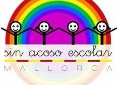 Sin acoso escolar Mallorca