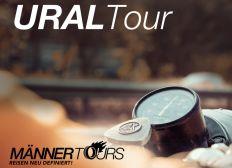 Uraltour 2017