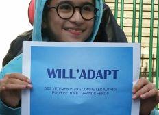 WILL'ADAPT