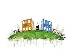 II Festival De Bloque en Bloque