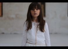 Ahana Syria Charity Non Profit