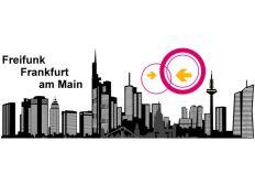 Spenden für Freifunk Frankfurt