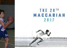 Maccabi Basket Belgium