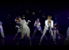 The Addams Family - Das Musical
