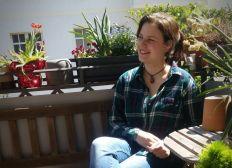 Freiwilligendienst - Camphill Projekt mit lernbeeinträchtigten Erwachsenen