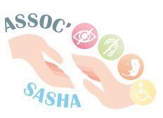 AssocSasha