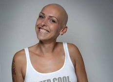 Lebensverlängernde OP / Brustkrebs Trippel negativ