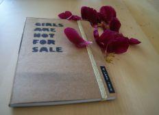 Hilfseinsatz gegen Prostitution & Menschenhandel in Manila