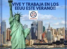 Proyecto viajar y estudiar en USA