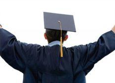 Ayuda para graduarme de la universidad