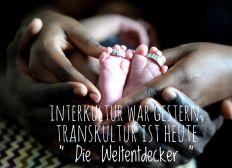mehr Krippenplätze für Hamburg! Gründung von Hamburgs erster transkultureller Kita