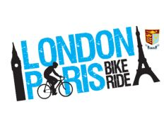 Chiswick RFC London to Paris Bike Ride