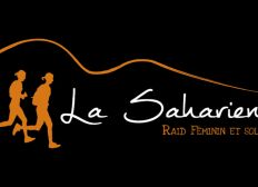 Raid les sahariennes