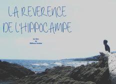 La révérence de l'hippocampe