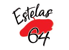 Estelas 64 au Raid Amazones 2017
